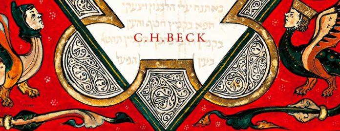 Entstehung_der_Bibel_Titelcover