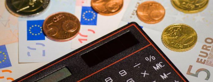 Wenn das Geld zu knapp wird, bleibt oft nur der Gang zur Schuldnerberatung.